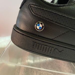 BMW MMS Smash V2 shoe